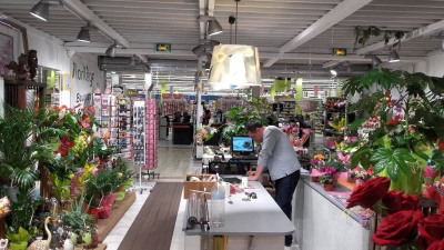 Location Local commercial Neuilly-sur-Marne