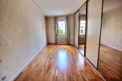 Appartement Strasbourg 4 pièce (s) 88.63 m²