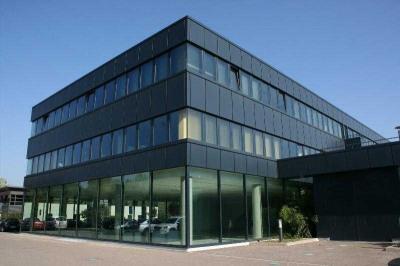 Vente Local d'activités / Entrepôt Entzheim