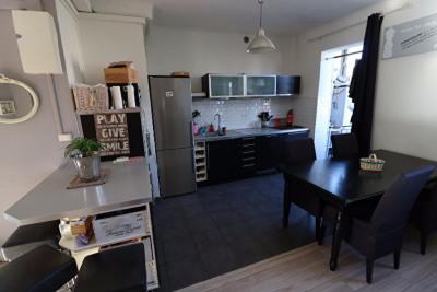 Sale apartment Marseille 5ème (13005)