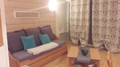 Appartement T3 6 couchages Bagneres de Luchon