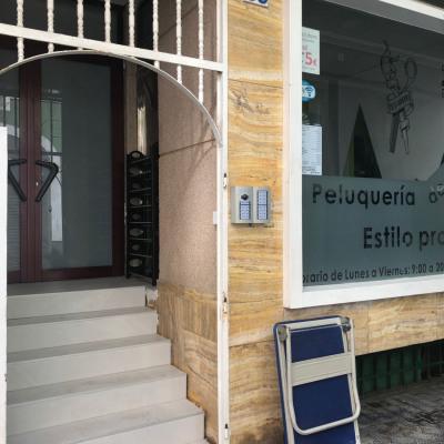 投资产品 - 公寓 2 间数 - 30 m2 - 拉斯帕尔马斯 - Photo