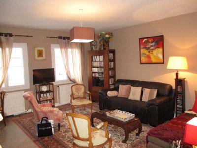Appartement Royan 4 pièce (s) 85 m²