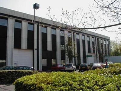 Location Local d'activités / Entrepôt Verrières-le-Buisson
