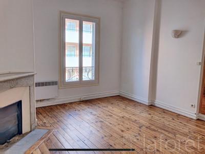 Bureaux Menton 85 m2