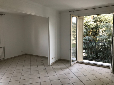 Appartement VAUCRESSON - 3 pièce (s) - 60 m²