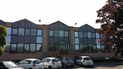 Location Bureau Ronchin