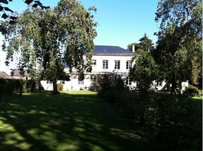 Sale house / villa Foucarmont 498 000€ - Picture 1