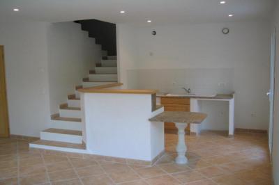 Location maison individuelle entre La Gaude et Saint Jeannet