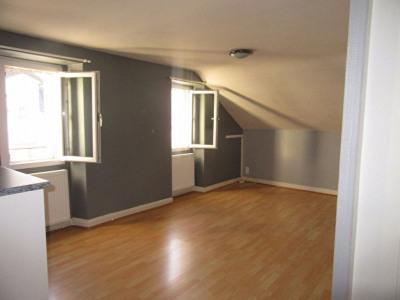 Appartement PERIGUEUX - 3 pièce (s) - 44.53 m²
