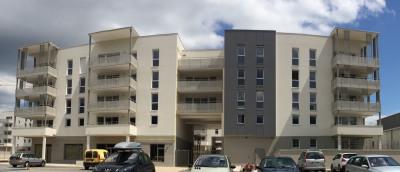 Vente Local d'activités / Entrepôt Saint-Genis-Pouilly