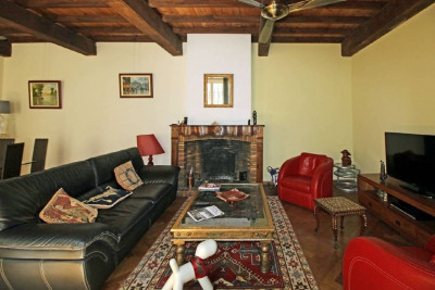 Duplex de 170m² Avignon Intra Muros