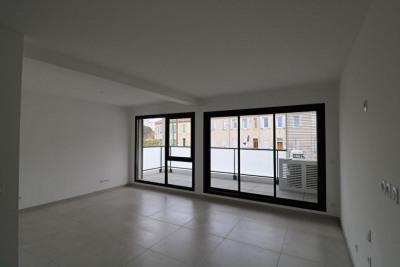 Location appartement Marseille 12ème (13012)