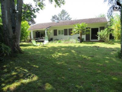 Maison Lesigny 6 pièce (s) 113 m²