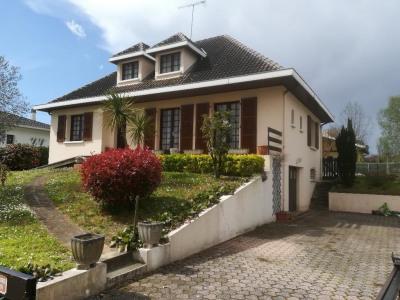 Maison Dax 4 pièce (s) 110 m²
