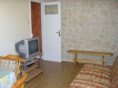 Vacation rental apartment Capbreton 610€ - Picture 4