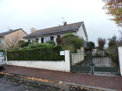 Maison Limoges 5 pièce (s) 90 m²