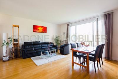 Appartement Neuilly Sur Seine 3 pièce (s) 70 m²