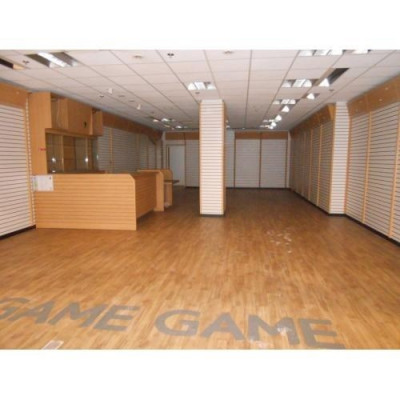 Location Local commercial Limoges 0