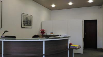 Location Boutique Lons-le-Saunier