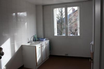 Location appartement Le Vesinet (78110)
