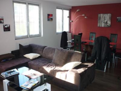 Appartement Clermont Ferrand 4 pièce (s) 68 m²