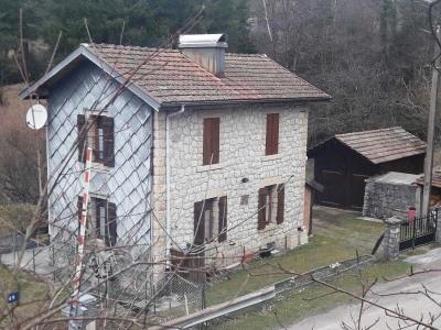 Sale house / villa La Rixouse