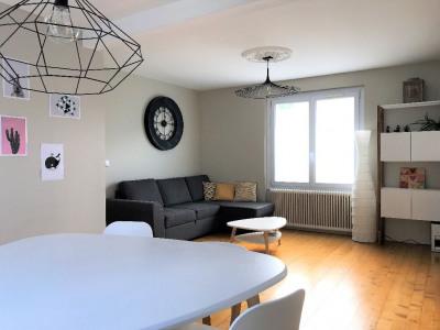 Maison La Rochelle 4 pièce (s) 85 m²