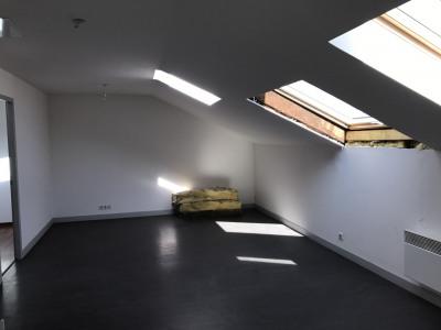 Location appartement T2 de 37 m²
