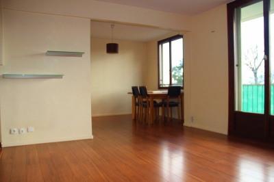 T4 de 78 m² en très bon état