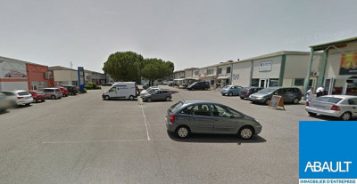Location Boutique Portet-sur-Garonne