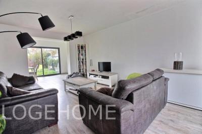 出售 - 住宅/别墅 5 间数 - 100 m2 - Faches Thumesnil - Photo