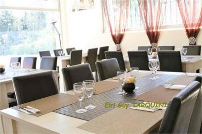 Fonds de commerce Café - Hôtel - Restaurant Grasse 3