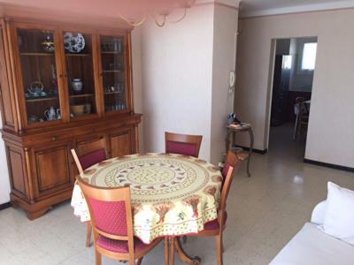 Appartement La Valette Du Var 3 pièce (s) 59 m²