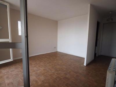 Appartement à vendre, Le Grau Du Roi 2 pièce (s) 32 m²