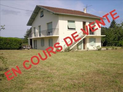 Villa 12 rooms