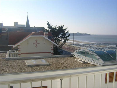 Appartement Royan