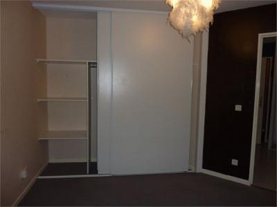 Rental apartment Ecrouves 450€cc - Picture 3