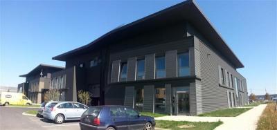 Vente Local d'activités / Entrepôt Ferrières-en-Brie