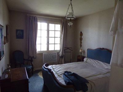 Vente maison / villa Marsilly (17137)