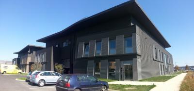 Location Bureau Ferrières-en-Brie