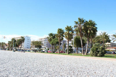 Vente local commercial Cagnes sur Mer