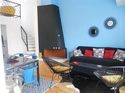 Vacation rental apartment Royan 850€ - Picture 3