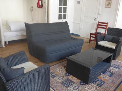 Appartement Le Palais 1 pièce 53.2 m²