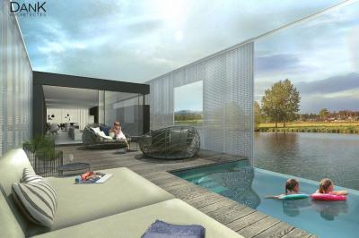 ESPACES ATYPIQUES LYON : Agence immobilière à 11 cours Vitton ...