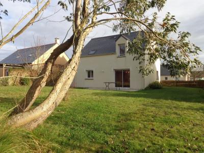 Sale house / villa Fay De Bretagne