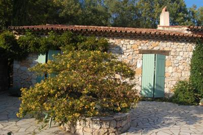 Vente de prestige maison / villa Seillans 1100000€ - Photo 12