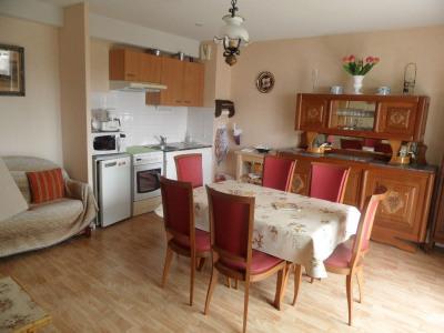 Appartement Auray 3 pièce (s) 66 m²