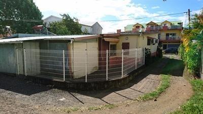 Sale house / villa Saint andré 251000€ - Picture 4
