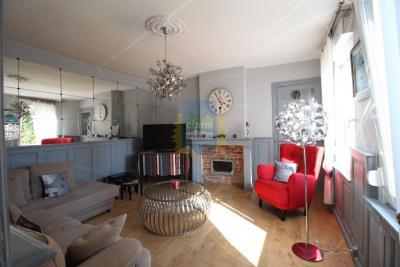 Très belle maison à Brebières - 221 000 euros